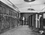 <b>Sejarah Komputer, Jaman Dulu Hingga Sekarang</b>