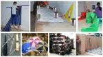 <b>Proses Pabrik Pembuatan Payung Promosi</b>